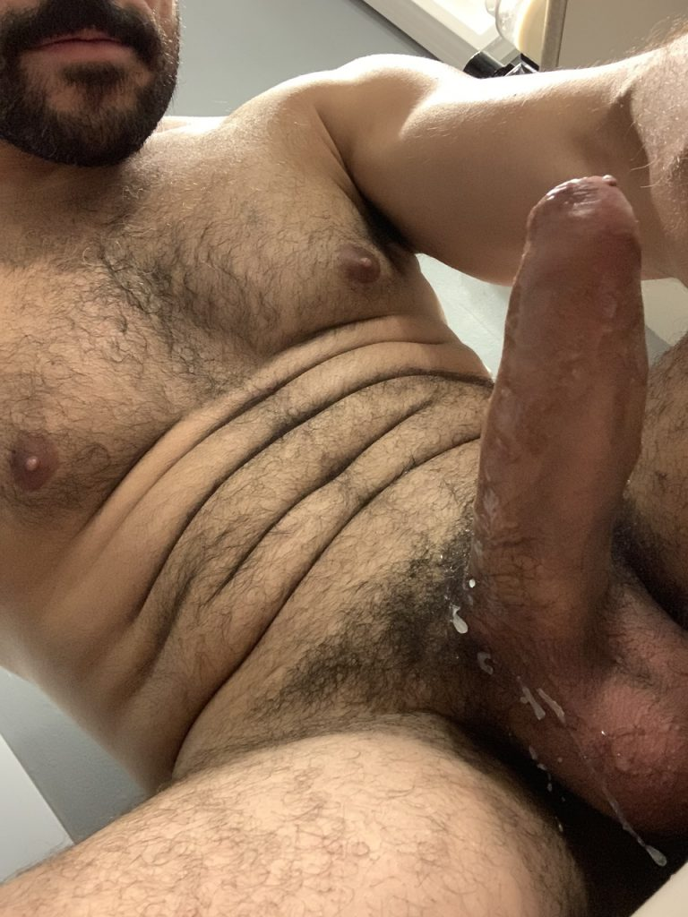 Amateur fat hairy ass xxx big dick cum solo whips, handcuffs and a face