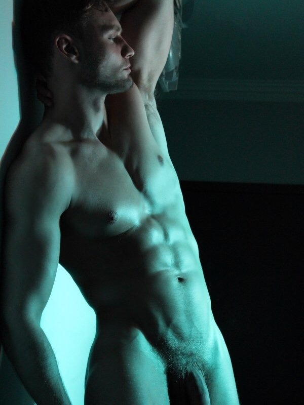 Charles Marchand HOT